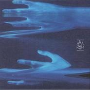 Sinfol, Anetha, Elad Magdasi, Octual | Phasing Faces Remixes