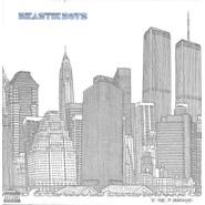 Beastie Boys | To The 5 Boroughs