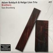 Adam Bałdych, Helge Lien Trio | Brothers