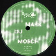 Mark Du Mosch | UM-ing