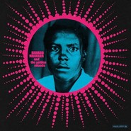 Hamad Kalkaba, Golden Sounds | 1974-1975