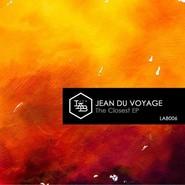 Jean Du Voyage | The Closest Ep