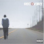Eminem | Recovery