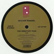 Dexter Wansel   Life On Mars / The Sweetest Pain