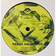 Pablo Valentino | My Son's Smile EP
