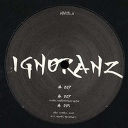 Ignøranz | # 007