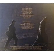 Nick Cave & Warren Ellis   Loin Des Hommes