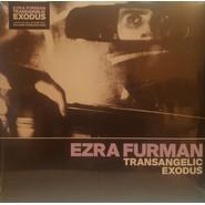 Ezra Furman   Transangelic Exodus