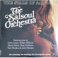 The Salsoul Orchestra | The Stars Of Salsoul