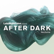 Bill Brewster | After Dark (Nocturne)