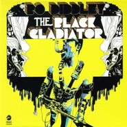 Bo Diddley | the Black Gladiator