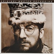 Elvis Costello | King Of America