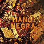 Mano Negra | Patchanka