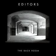 Editors | The Back Room