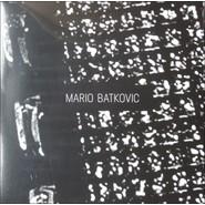 Mario Batkovic | Mario Batkovic