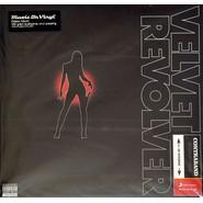 Velvet Revolver | Contraband