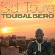 Sidi Touré | Toubalbero