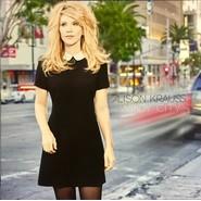 Alison Krauss | Windy City