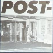Jeff Rosenstock | POST-
