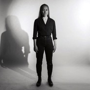 The Weather Station | The Weather Station