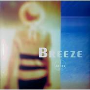 Atlas (アトラス) | Breeze