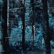 Gas | Narkopop