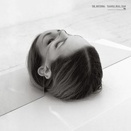 The National | Trouble Will Find Me