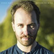 Eyolf Dale | Return To Mind