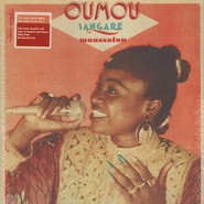 Oumou Sangare | Moussolou