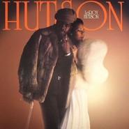 Leroy Hutson   Hutson