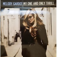 Melody Gardot | My One And Only Thrill