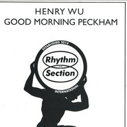 Henry Wu | Good Morning Peckham