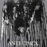 Anti Cimex | Anti-Cimex
