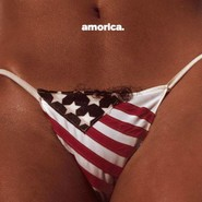 The Black Crowes | Amorica