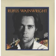 Rufus Wainwright   Rufus Wainwright