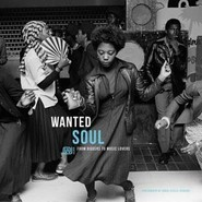 Various | Wanted Soul