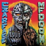 Czarface, MF Doom | Czarface Meets Metal Face