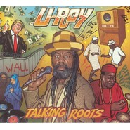 U-Roy | Talking Roots