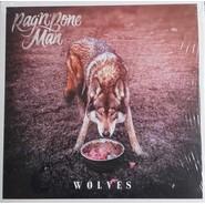 Rag'n'Bone Man | Wolves