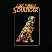Alex Puddu | Soultiger