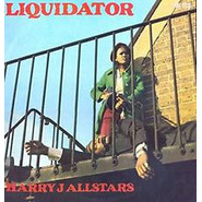 Harry J. All Stars | Liquidator