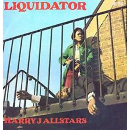 Harry J. All Stars | Liquidator