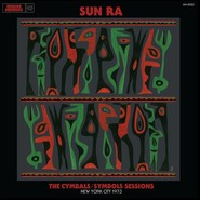 Sun Ra | The Cymbals / Symbols Sessions: New York City 1973