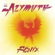 Azymuth   Fênix