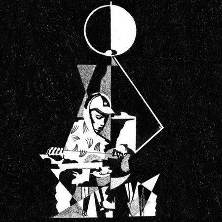 King Krule | 6 Feet Beneath The Moon