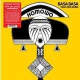 Basa Basa Soundz   Homowo
