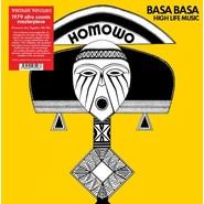 Basa Basa Soundz | Homowo