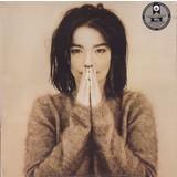 Björk   Debut
