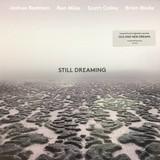 Joshua Redman, Ron Miles, Scott Colley, Brian Blade   Still Dreaming