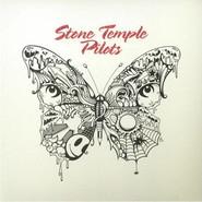 Stone Temple Pilots | Stone Temple Pilots